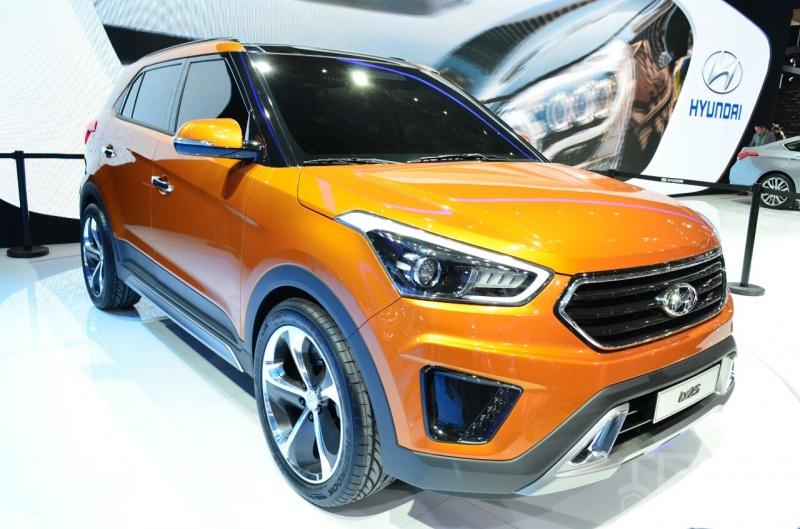 Hyundai_ix25_2