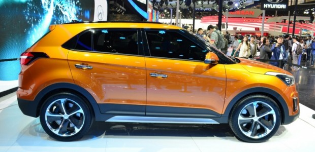 Hyundai_ix25_3