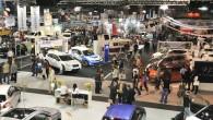 """No 11. līdz 13. aprīlim Ķīpsalā notiks starptautiskā auto industrijas izstāde """"Auto 2014"""", kuras pierasti mierīgo sadaļu """"Auto Mehānika"""" ar..."""
