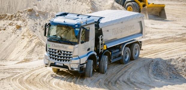 MB_truck_1