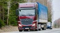 MB_truck_2