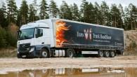 MB_truck_3