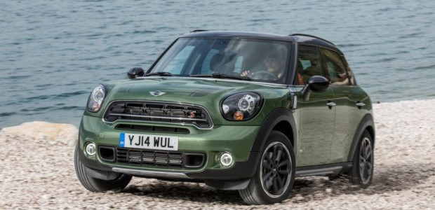 Mini-Countryman_04