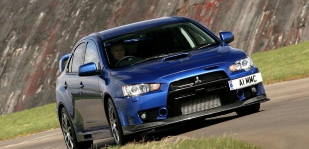 Mitsubishi-Lancer_Evolution_X