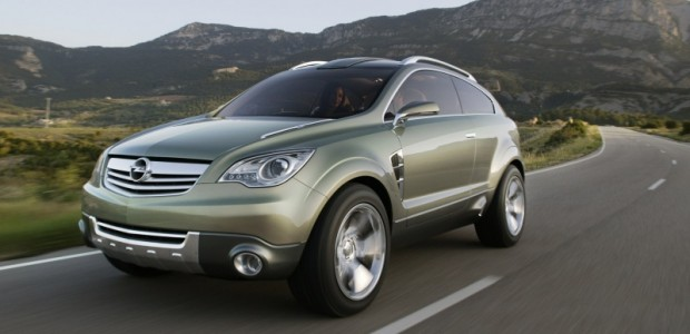 Opel_crossover_concept_1