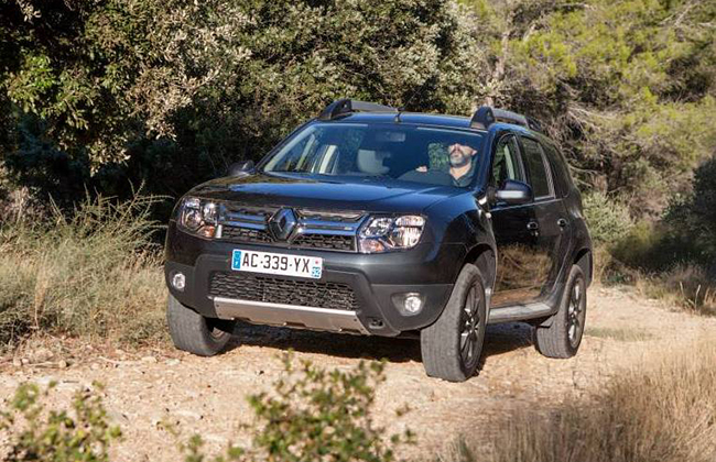 Renault-Duster_mln