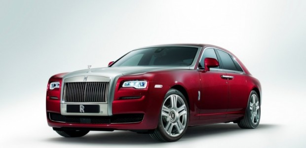 Rolls-Royce-Ghost_Series_II_02