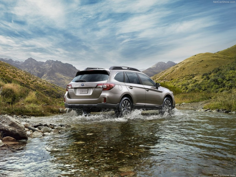 Subaru-Outback_1e