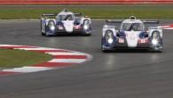 Pagājušajā nedēļas nogalē (19./20. 04) Lielbritānijā, Siverstonas trasē visai lietainos apstākļos startēja 2014. gada autošosejas izturības sacīkšu pasaules čempionāts (WEC)....