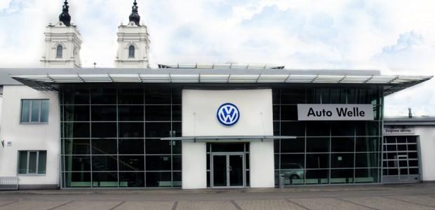 VW_Auto Welle_Daugavpils