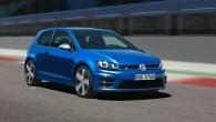 """Lai gan netiek ziņots, ka ikgadējā izstādē """"Auto 2014"""", kas nedēļas nogalē norisināsies Ķīpsalā, oficiāli tiks pārstāvēts """"Volkswagen"""", viens no..."""