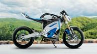 """Japāņu mototehnikas ražotājs """"Yamaha"""" oficiāli apstiprinājis, ka gatavo ražošanai kā konceptus prezentētos elektrociklus """"PES1"""" un """"PED1"""". """"Yamaha"""" debija elektrisko spēkratu..."""
