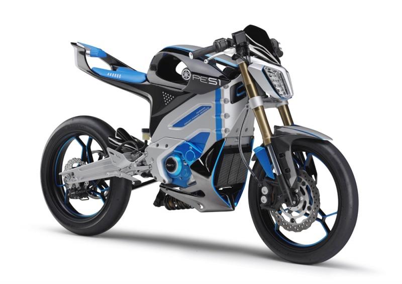 Yamaha_pes2