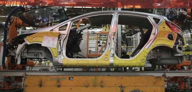 ford-assembly-brazil