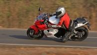 """Korejiešu motociklu ražotājs """"Hyosung"""" prezentējis mazā baika """"GT250R"""" atjaunināto versiju. Tehniski jaunais """"GT250R"""" praktiski neatšķiras no līdzšinējā modeļa. Galvenie jauninājumi..."""