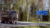 Aizvadītās nedēļas trešdienā, 14.maijā notika VAS «Latvijas Valsts ceļi» (LVC) rīkota autoceļu kvalitātes konference, kurā piedalījās LVC vadība, ceļu būvētāji...
