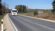 Piektdien, 1.septembrī stājas spēkā grozījumi Ceļu satiksmes noteikumos, atgādina Ceļu Satiksmes Drošības direkcija (CSDD). Tajos precizētas normas attiecībā uz distanci...