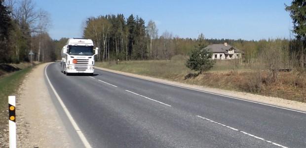 14-Autocela Tinuzi-Koknese sakumposms_28.04.2014 023