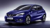 """Japāņu autoražotājs """"Nissan"""" publicējis jaunā piecdurvju hečbeka """"Pulsar"""" pirmos oficiālos attēlus un informāciju par to. """"Pulsar"""" izgatavots uz """"Renault-Nissan"""" modulārās..."""
