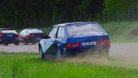 39_Autoplius_fast_lap_Lithuania_17.05