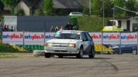 41_Autoplius_fast_lap_Lithuania_17.05