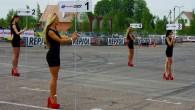 42_Autoplius_fast_lap_Lithuania_17.05