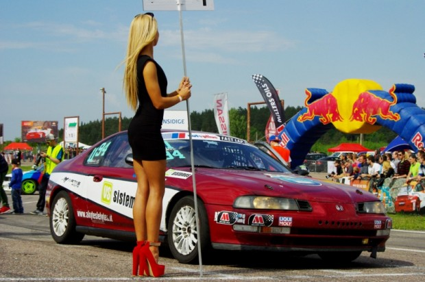 57_Autoplius_fast_lap_Lithuania_17.05