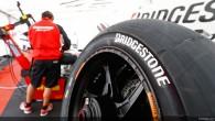 """Japāņu riepu ražotāja """"Bridgestone"""" vadība oficiāli paziņojusi, ka 2015. gada sezonas nogalē aizies no prestižā """"MotoGP"""" sacīkšu seriāla. """"Bridgestone"""" t.s...."""