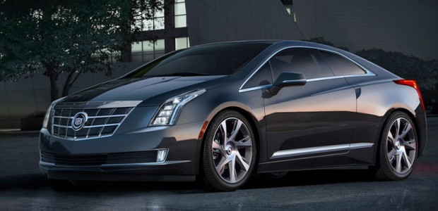 Cadillac_elr