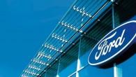 """Pagājušās nedēļas izskaņā SIA """"Baltic Motors Imports"""", oficiālais """"Ford"""" pārstāvis Latvijā, parakstīja autorizētā servisa līgumu ar SIA """"Auto Welle"""". Aprīļa..."""