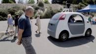 Ar 2015. gada janvāri Apvienotajā Karalistē startēs apjomīgs projekts, kura ietvaros valsts atbildīgās institūcijas veiks paplašinātu autonomo automobiļu izpēti. Pēc...