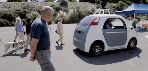 Google-car_3