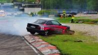 Latvijas drifta čempionāts_10.05.2014_Biķernieki 096