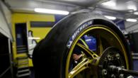 """Jau nākamajā mēnesī vairākas """"MotoGP"""" vadošās komandas veiks pirmos oficiālos """"Michelin"""" riepu testus. """"Automedia.lv"""" iepriekš jau ziņoja, ka 2016. gada..."""