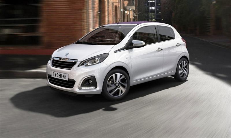 Peugeot_108