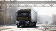 """Nu, nav jau tā, ka pāriet simtprocentīgi visi. Patiesībā ziņa ir tāda, ka """"Renault Trucks"""" ir papildinājuši dzinēju paleti ar..."""