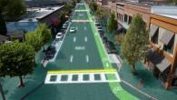 Amerikāņu zinātnieku pāris – Džūlija un Skots Bruso – ir izstrādājis nodilumizturīgus saules bateriju paneļus, ko var izmantot kā ceļa...
