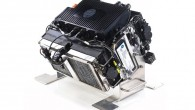 """Japāņu kompānijas """"Suzuki"""" un britu firmas """"Intelligent Energy"""" speciālisti kopīgi radījuši kompaktu ar gaisu dzesējamu spēka agregātu, ko darbina degvielas..."""