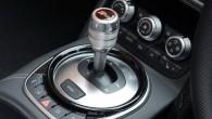 """Vācu koncerna attīstības departamenta vadītājs Hanss Jakobs Noisers ikgadējā motoru būves simpozijā Vīnē atklājis pirmo informāciju par """"VW"""" sagatavošanā esošo..."""