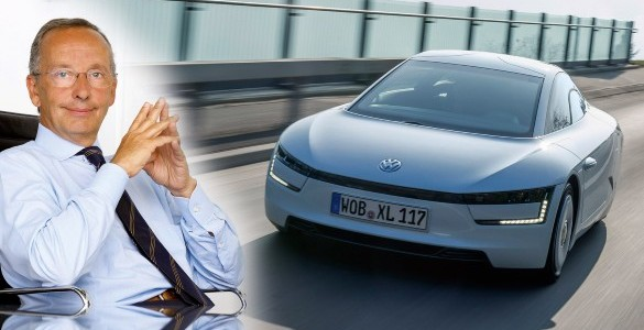 Walter-de-Silva-Volkswagen-XL1