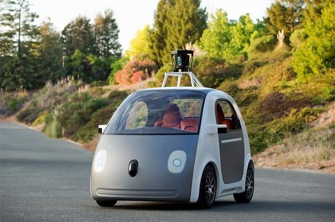 google-self-driving-car_653