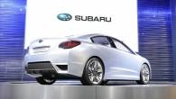 """""""Subaru"""" automašīnu ražotājs, kompānija """"Fuji Heavy Industries"""" ir sagatavojusi jaunu attīstības stratēģiju nākamajai piecgadei – """"Prominence 2020"""". Kā ziņo populārais..."""