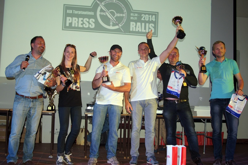 34-Press Rally 2014_29.-30.05.2014 018