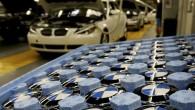 Bavārijas autokompānijas vadība gatavojas iedarbināt kārtējo apjomīgo taupības plānu ar mērķi ik gadus ieekonomēt līdz četriem miljardiem (!) eiro. Kā...