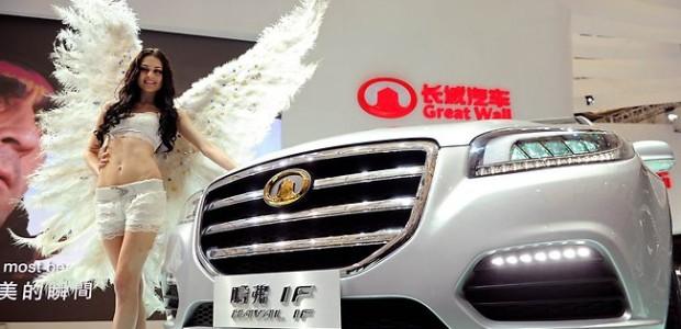 China_cars_1
