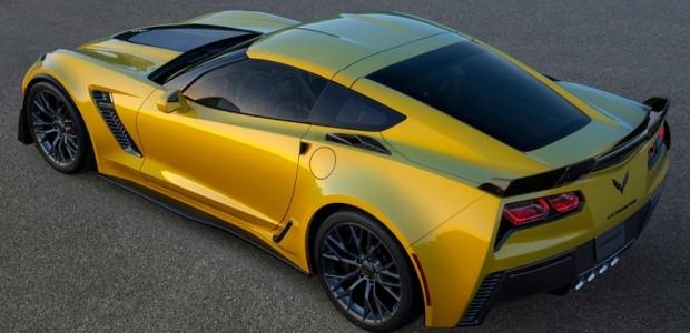 Corvette_2
