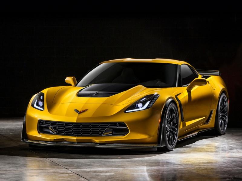 Corvette_5