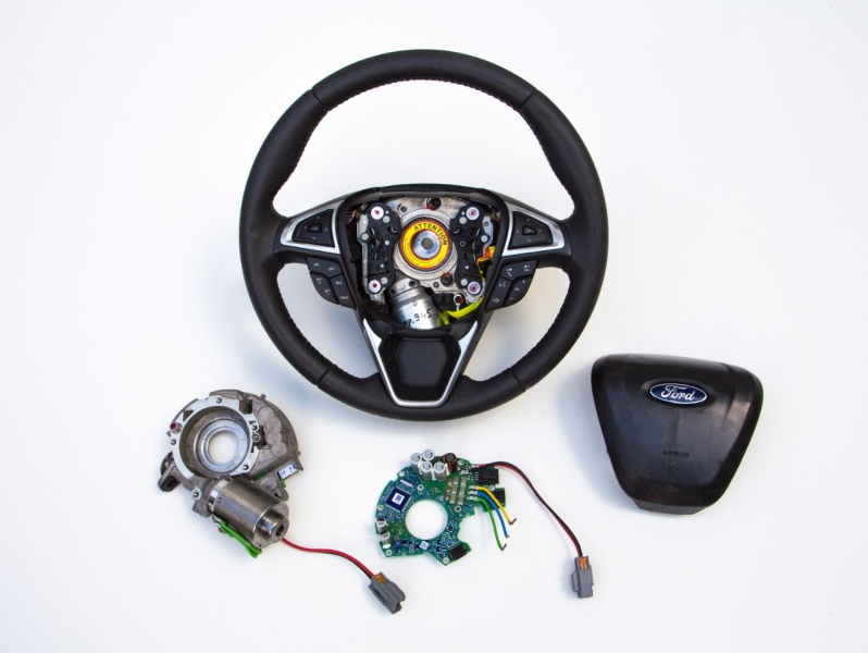 Ford_acive_steering_1