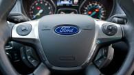 """Amerikāņu kompānijas """"Ford"""" jauno tehnoloģiju attīstības nodaļa ziņo, ka uzņēmuma inženieri ir radījuši jaunās paaudzes adaptīvo stūres sistēmu. Paziņojumā uzsvērts,..."""