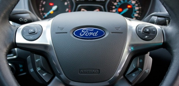 Ford_acive_steering_2
